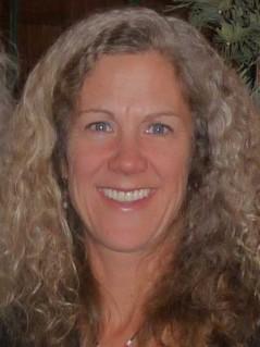 Rebecca K Poos Dec 2013 Image