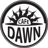 Dawnlogo2