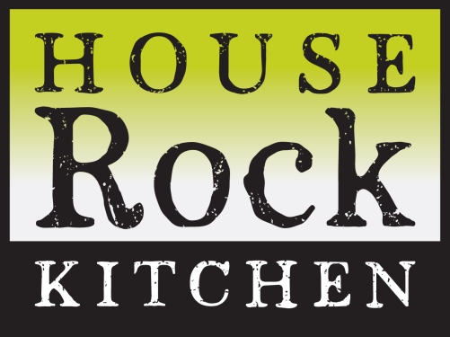 house-rock-kitchen-logo