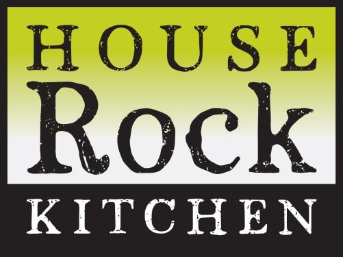 house-rock-kitchen-logo