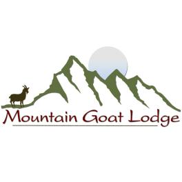 mountain-goat-lodge-logo