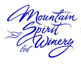 mountain-spirit-winery-logo
