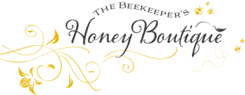 BK Beekeeper's Logo_1