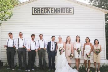 Abby + Dan Wedding-720