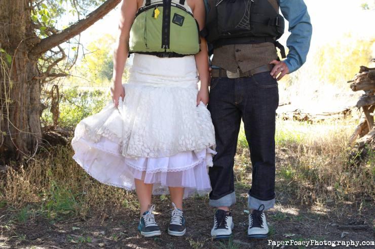 wedding.shoes