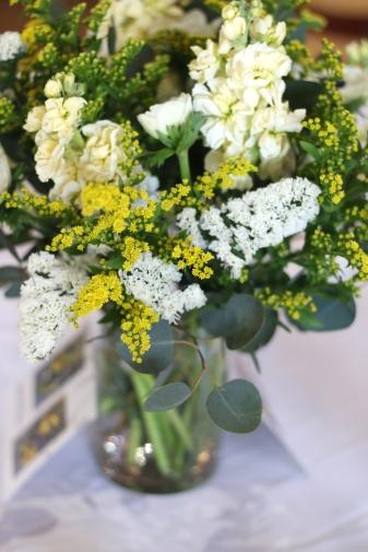 Bridal Show_2