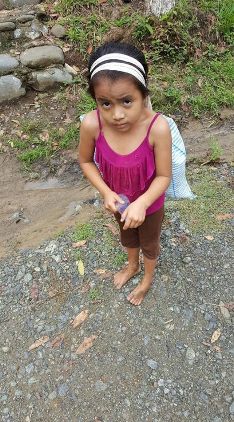 guatemala-girl