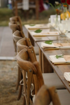 settings-event-rental_farm-tables_cross-back-chairs