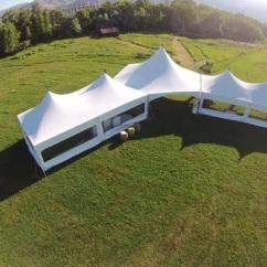 settings-event-rental_high-peak-tent-rental_hex-tent_party-rental_salida_buen-vista_colorado