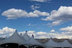 settings-event-rental_tent-rental_salida_buena-vista_colorado-mountain-weddings