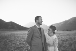 010-colorado_mountain_wedding_photos