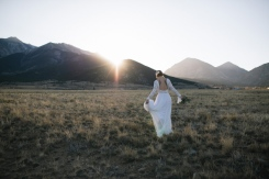 011-colorado_mountain_wedding_photos