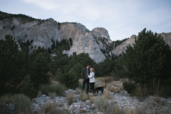 016-colorado_mountain_wedding_photos