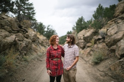 019-colorado_mountain_wedding_photos