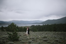 022-colorado_mountain_wedding_photos