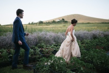 023-colorado_mountain_wedding_photos