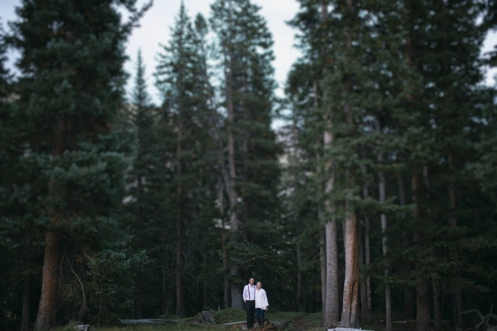 026-colorado_mountain_wedding_photos