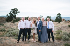 028-colorado_mountain_wedding_photos