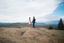 029-colorado_mountain_wedding_photos