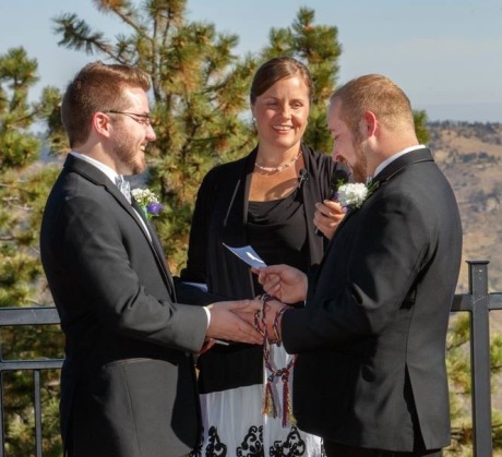 heather-barron-officiant
