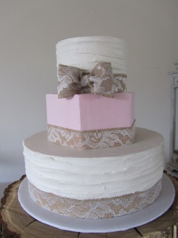 layered-confections-cake